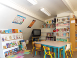 bibliotheque (2)
