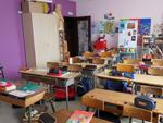 classe CE1 (4)
